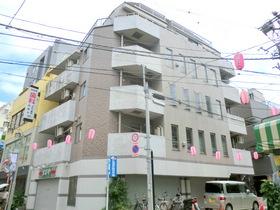 池尻大橋駅 徒歩25分の外観画像
