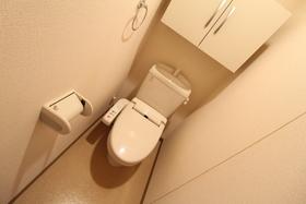 https://image.rentersnet.jp/85443d9d-190e-4cc0-82bb-67271ea2e4e6_property_picture_958_large.jpg_cap_トイレ
