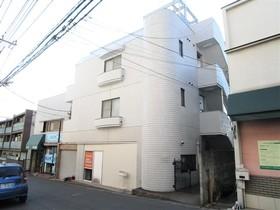 読売ランド前駅 徒歩22分の外観画像