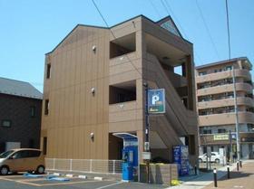 香川駅 徒歩25分の外観画像