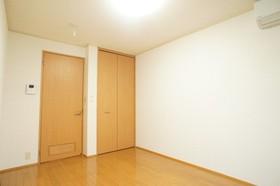 エスペランサ 102号室