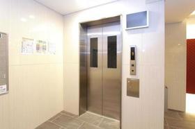 錦糸町駅 徒歩10分共用設備