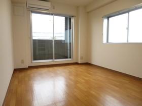 https://image.rentersnet.jp/857faaba-25de-4cc0-a729-663b147c365b_property_picture_958_large.jpg_cap_居室