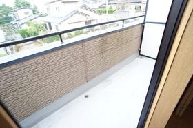 https://image.rentersnet.jp/858232a0942f68c7a27fd6b853433be6_property_picture_956_large.jpg_cap_設備