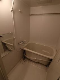 ヴィモス木場 1103号室