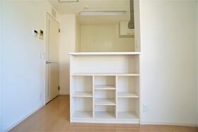 https://image.rentersnet.jp/858555e5-9d53-478a-bed1-3f9bafd715b6_property_picture_956_large.jpg_cap_内装