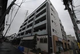 T's garden高円寺
