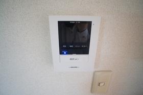 アーバニティ・K2 102号室