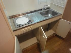 https://image.rentersnet.jp/85a13dce-e90e-4d8d-81a2-44470960f5b1_property_picture_958_large.jpg_cap_キッチン