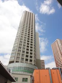 THE HASHIMOTO TOWER ハシモトタワーの外観画像