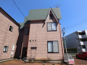 https://image.rentersnet.jp/85ac7286-3c83-4bbe-b3ab-b4e25604f629_property_picture_955_large.jpg_cap_外観