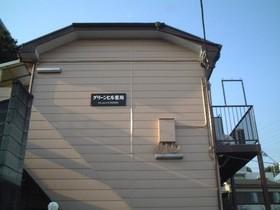 星川駅 徒歩8分