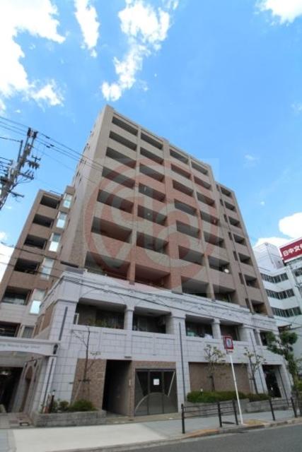 https://image.rentersnet.jp/85fc7c8b-a34c-499d-beda-945dba53fd08_property_picture_3920_large.jpg