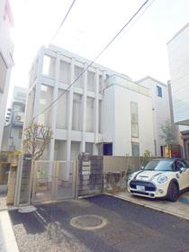 KITAZAWA RISE