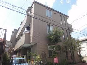 トリビューン★駅近、閑静な住宅街です★