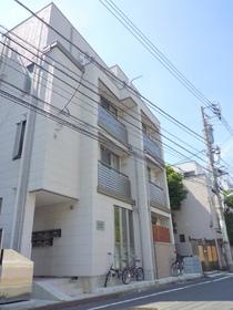 グランドスペース★耐震構造の旭化成ヘーベルメゾン★