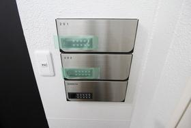 https://image.rentersnet.jp/86190ef2-07fb-4332-90dd-595e783d467a_property_picture_958_large.jpg_cap_共用設備