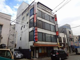 塚平ビルの外観画像