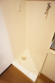 https://image.rentersnet.jp/863e70be4bd3e3486d64946e222df240_property_picture_961_large.jpg_cap_他のお部屋の参考写真です