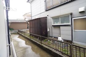 https://image.rentersnet.jp/865b55ae-6c8b-40a7-8b65-106e6b37d3d7_property_picture_956_large.jpg_cap_景色