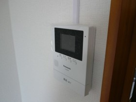 https://image.rentersnet.jp/86624794-b443-445d-aee3-b878dbab4bd7_property_picture_959_large.jpg_cap_設備