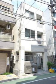 板橋本町駅 徒歩23分の外観画像
