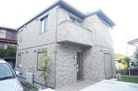 KEN'S HOUSEⅢの外観画像