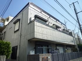 ドミールシャルマン★耐震構造の旭化成ヘーベルメゾン★