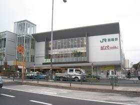 https://image.rentersnet.jp/86974bfd94e02ccbacebdf1837c73a60_property_picture_961_large.jpg_cap_アトレヴィ田端