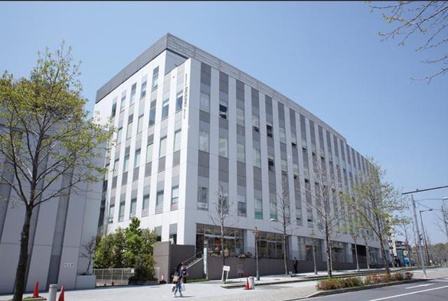 向ヶ丘遊園駅 徒歩7分[周辺施設]大学・短大