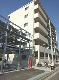 南町田グランベリーP駅 徒歩30分の外観画像