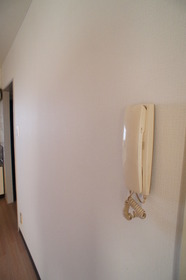 ベルズガーデニア 502号室