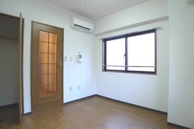 リレアール馬込 102号室