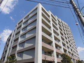 D'グラフォート世田谷芦花公園の外観画像