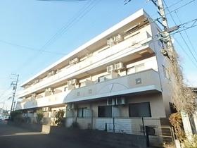 R-STYLE町田の外観画像