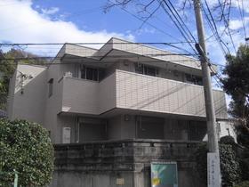 上永谷駅 徒歩10分の外観画像