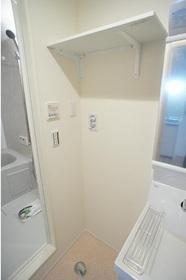 コラージュ玉川 102号室