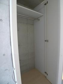 カサデリック 307号室