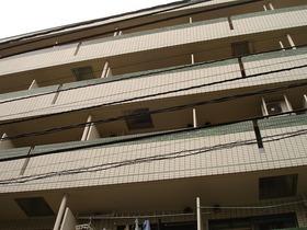 メゾン・ド・パラディの外観画像