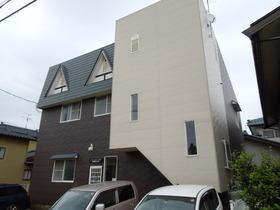https://image.rentersnet.jp/8730a1c6-93f8-4e91-8455-856eb897edb7_property_picture_955_large.jpg_cap_外観