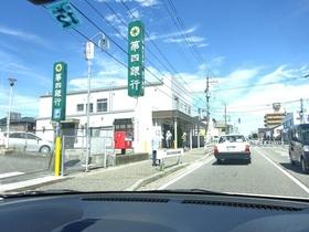 https://image.rentersnet.jp/877b57e6-b879-4653-9754-c20b58b0752d_property_picture_1991_large.jpg_cap_ゲオ寺尾店