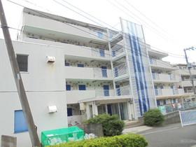 シャトール田口戸塚Ⅰの外観画像