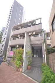 椎名町駅 徒歩8分