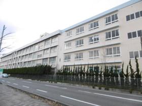 https://image.rentersnet.jp/87e28220-9528-4585-b788-c01f869d1753_property_picture_1991_large.jpg_cap_新潟市立新通小学校