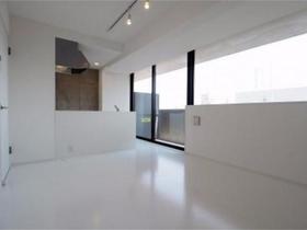 https://image.rentersnet.jp/88109fa9-f301-48bd-93e3-9f482088b7fc_property_picture_958_large.jpg_cap_居室