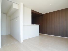 デジナーレ鵜の木 301号室