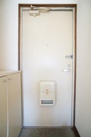 メゾンN 306号室