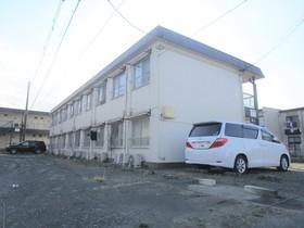 柿生駅 徒歩16分の外観画像
