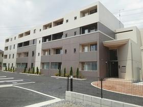 門沢橋駅 徒歩6分の外観画像