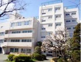 医療法人社団正慶会栗田病院